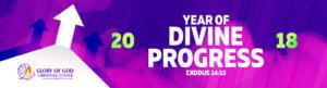 2018_yearofdivineprogress-2