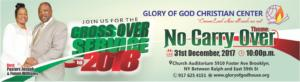 Glory of God Church 2018 1